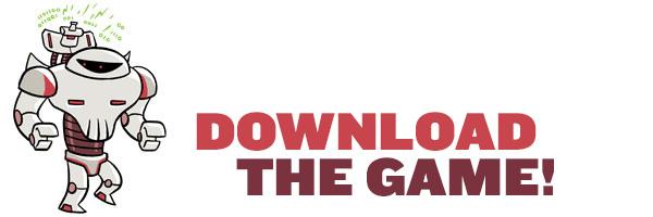 mod-site-download