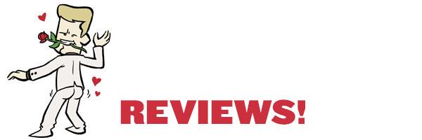 mod-site-reviews